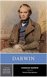 Darwin: Texts Commentary (Paperback, 3)