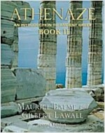 Athenaze: An Introduction to Ancient Greek (Paperback, 2)