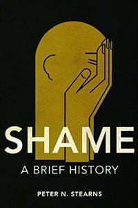 Shame : a brief history