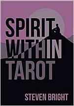 Spirit Within Tarot (Other)