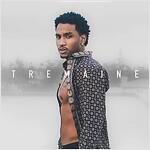 [중고] [수입] Trey Songz - Tremaine The Album
