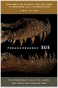 Tyrannosaurus Sue (Hardcover)