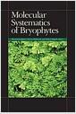 Molecular Systematics Of Bryophytes (Paperback)