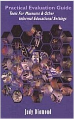 Practical Evaluation Guide (Paperback)