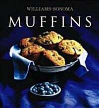 Williams-Sonoma Collection: Muffins (Hardcover)