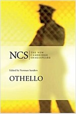 Othello (Paperback, Updated edition)