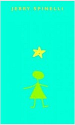 Stargirl (Mass Market Paperback)