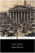 Capital (Paperback, 2 ed)