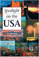 Spotlight on the USA (Paperback)