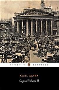 Capital : Volume II (Paperback, 2 ed)