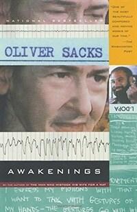 Awakenings 1st Vintage Books ed