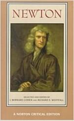 Newton (Paperback)