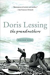 The Grandmothers: Four Short Novels (Paperback)