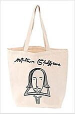 William Shakespeare Babylit(r) Tote (Other)