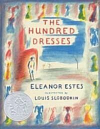 The Hundred Dresses (Hardcover)