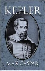 Kepler (Paperback)