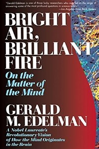 Bright Air, Brilliant Fire (Paperback, Revised)