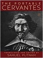 The Portable Cervantes (Paperback, Reprint)