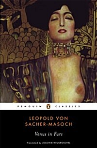Venus in Furs (Paperback, Revised)