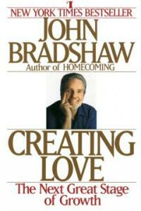 Creating love : the next great stage of growth