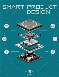 Smart Product Design (Hardcover)