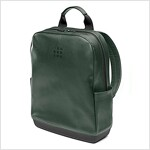 Moleskine Classic Backpack, Myrtle Green (Other)