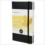 Moleskine Passion Journal - Baby, Large, Hard Cover (5 X 8.25) (Imitation Leather)