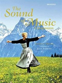 The Sound of Music Companion (Hardcover)