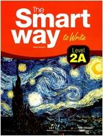 [중고] The Smart Way to Write 2A