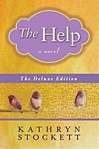 The Help (Hardcover, Deluxe, Reissue)