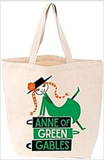 Anne of Green Gables Babylit(r) Tote (Sm) (Other)