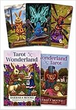 Tarot in Wonderland (Other)