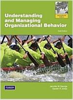 Understanding and Managing Organizational Behavior: Global Edition (Paperback, 6 ed)