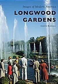Longwood Gardens (Paperback)