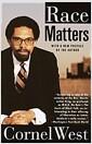 [중고] Race Matters (Paperback)