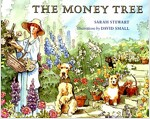 The Money Tree (Paperback)