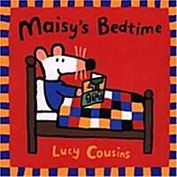 Maisys Bedtime (Prebound, Bound for Schoo)