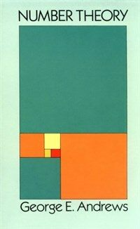 Number Theory (Paperback, Revised)