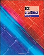 ECG at a Glance (Paperback)