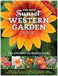 [중고] The New Sunset Western Garden Book: The Ultimate Gardening Guide (Paperback, 9, Revised, Update)