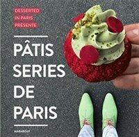 Pâtisseries de Paris
