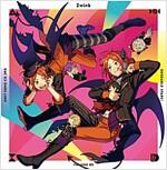あんさんぶるスタ-ズ!  ユニットソングCD 3rdシリ-ズ vol.5 2wink (CD)