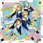 あんさんぶるスタ-ズ!  ユニットソングCD 3rdシリ-ズ vol.7 Ra*bits (CD)