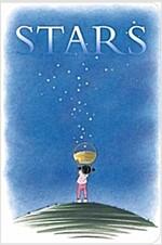 The Stars: The Complete Guide (Board Books)