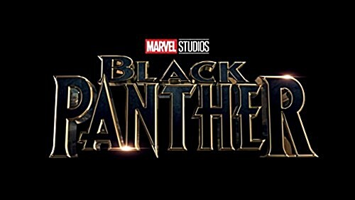 Marvels Black Panther: The Art of the Movie (Hardcover)