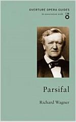Parsifal (Paperback)