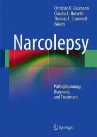 Narcolepsy : pathophysiology, diagnosis, and treatment