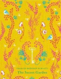 The Secret Garden (Hardcover)