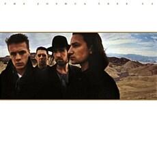 [수입] U2 - The Joshua Tree (30th Anniversary Edition) [2CD]