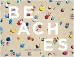 비치스 Beaches